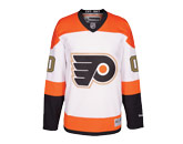 NHL > PHILADELPHIA FLYERS > Jerseys > FLYERS PREMIER ALT JERSEY