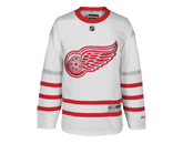 NHL > DETROIT RED WINGS > Jerseys > CENTENNIAL CLASSIC JRSY