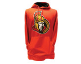 PLAYBOOK HOODY in OTTAWA SENATORS Found in: NHL > OTTAWA SENATORS > Clothing > Fleece