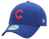 THE LEAGUE CAP in CHICAGO CUBS Found in: MLB > Chicago Cubs > Clothing > Hats
