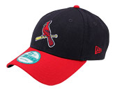 THE LEAGUE CAP ALT in ST. LOUIS CARDINALS Found in: MLB > St. Louis Cardinals > Clothing > Hats