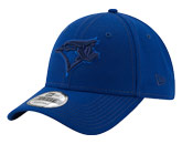 THE LEAGUE CLASS CAP in TORONTO BLUE JAYS Found in: MLB > Toronto Blue Jays > Clothing > Hats