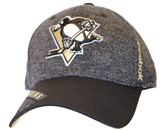 PLAYOFF CAP in PITTSBURGH PENGUINS Found in: NHL > PITTSBURGH PENGUINS > Clothing > Hats