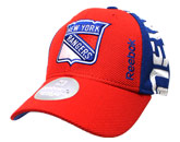 pic# 205453, style# NHLAHDC16NYR for River City Sports product in: NHL > NEW YORK RANGERS > Clothing > Hats