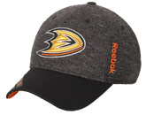 PLAYOFF CAP in ANAHEIM DUCKS Found in: NHL > Anaheim Ducks > Clothing > Hats