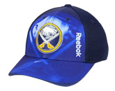 SECOND SEASON CAP in BUFFALO SABRES Found in: NHL > BUFFALO SABRES > Clothing > Hats