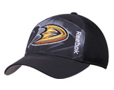 SECOND SEASON CAP in ANAHEIM DUCKS Found in: NHL > Anaheim Ducks > Clothing > Hats