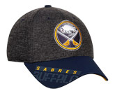 PLAYOFF CAP in BUFFALO SABRES Found in: NHL > BUFFALO SABRES > Clothing > Hats