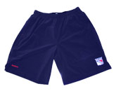 CI TNT SHORTS in NEW YORK RANGERS Found in: NHL > NEW YORK RANGERS > Clothing > Shorts