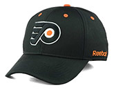 STRUCTURED BL CAP FLEX in PHILADELPHIA FLYERS Found in: NHL > PHILADELPHIA FLYERS > Clothing > Hats