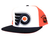 WHT VINTAGE CAP in PHILADELPHIA FLYERS Found in: NHL > PHILADELPHIA FLYERS > Clothing > Hats
