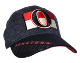 PLAYOFF CAP ALT in OTTAWA SENATORS Found in: NHL > OTTAWA SENATORS > Clothing > Hats