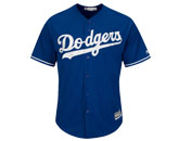 COOL BASE REPLICA JRSY in LOS ANGELES DODGERS Found in: MLB > Los Angeles Dodgers > Jerseys > Replica