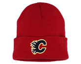 pic# 206319, style# NHLAHCKR59ZCAL for River City Sports product in: NHL > CALGARY FLAMES > Clothing > Hats