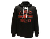 BIG REP PULLOVER HOODY in CALGARY FLAMES Found in: NHL > CALGARY FLAMES > Clothing > Fleece