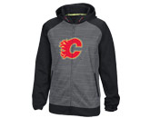 TNT FZ HOODY in CALGARY FLAMES Found in: NHL > CALGARY FLAMES > Clothing > Fleece