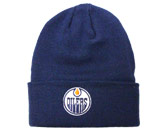pic# 206380, style# NHLAHCKR59ZEDM for River City Sports product in: NHL > EDMONTON OILERS > Clothing > Hats
