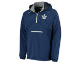 PULLOVER CI HOODY in TORONTO MAPLE LEAFS Found in: NHL > TORONTO MAPLE LEAFS > Clothing > Fleece