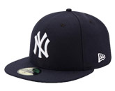 5950 AC.PERF '17 CAP in NEW YORK YANKEES Found in: MLB > New York Yankees > Clothing > Hats