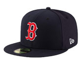 5950 AC.PERF '17 CAP in BOSTON RED SOX Found in: MLB > Boston Red Sox > Clothing > Hats