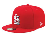 5950 AC.PERF '17 CAP in ST. LOUIS CARDINALS Found in: MLB > St. Louis Cardinals > Clothing > Hats