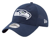 920 ONF TRNG CAP in SEATTLE SEAHAWKS Found in: NFL > Seattle Seahawks > Clothing > Hats