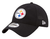 920 ONF TRNG CAP in PITTSBURGH STEELERS Found in: NFL > PITTSBURGH STEELERS > Clothing > Hats