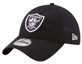 920 ONF TRNG CAP in OAKLAND RAIDERS Found in: NFL > OAKLAND RAIDERS > Clothing > Hats