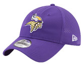 920 ONF TRNG CAP in MINNESOTA VIKINGS Found in: NFL > MINNESOTA VIKINGS > Clothing > Hats
