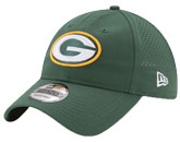 920 ONF TRNG CAP in GREEN BAY PACKERS Found in: NFL > GREEN BAY PACKERS > Clothing > Hats
