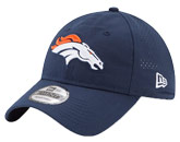920 ONF TRNG CAP in DENVER BRONCOS Found in: NFL > DENVER BRONCOS > Clothing > Hats