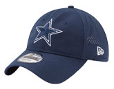 920 ONF TRNG CAP in DALLAS COWBOYS Found in: NFL > DALLAS COWBOYS > Clothing > Hats