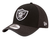 3930 ONF TRNG CAP 2017 in OAKLAND RAIDERS Found in: NFL > OAKLAND RAIDERS > Clothing > Hats