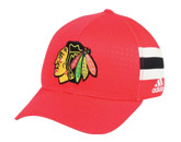 DRAFT CAP '17 in CHICAGO BLACKHAWKS Found in: NHL > CHICAGO BLACKHAWKS > Clothing > Hats