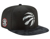 DRAFT CAP '17 in TORONTO RAPTORS Found in: NBA > TORONTO RAPTORS > Clothing > Hats