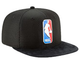 DRAFT CAP '17 in NBA Found in: NBA > NBA > Clothing > Hats