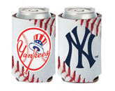 CAN COOLER in NEW YORK YANKEES Found in: MLB > New York Yankees > Souvenirs > Drinkware