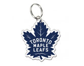pic# 207414, style# NHLPAKRTOR for River City Sports product in: NHL > TORONTO MAPLE LEAFS > Souvenirs > Keychains