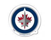 pic# 207431, style# NHLPAMCWIN for River City Sports product in: NHL > Winnipeg Jets > Souvenirs > Magnets