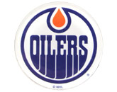 pic# 207432, style# NHLPAMCEDM for River City Sports product in: NHL > EDMONTON OILERS > Souvenirs > Magnets