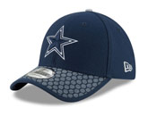 OFL ONF 39THIRTY CAP in DALLAS COWBOYS Found in: NFL > DALLAS COWBOYS > Clothing > Hats
