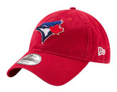 JULY 4TH LS920 CAP in TORONTO BLUE JAYS Found in: MLB > Toronto Blue Jays > Clothing > Hats
