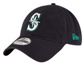 CORE CLASS CAP in SEATTLE MARINERS Found in: MLB > Seattle Mariners > Clothing > Hats