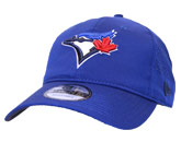 PERF.PIVOT 2 CAP in TORONTO BLUE JAYS Found in: MLB > Toronto Blue Jays > Clothing > Hats