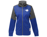 LDS WINNERS TAKE FLEECE in TORONTO BLUE JAYS Found in: MLB > Toronto Blue Jays > Clothing > Fleece