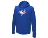 GAMEDAY CLASSIC PULLOVER in TORONTO BLUE JAYS Found in: MLB > Toronto Blue Jays > Clothing > Fleece