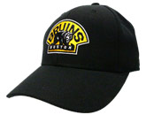 3RD LOGO WOOL BLEND CAP in BOSTON BRUINS Found in: NHL > BOSTON BRUINS > Clothing > Hats