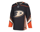 ADIZERO JERSEY in ANAHEIM DUCKS Found in: NHL > Anaheim Ducks > Jerseys >