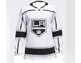 ADIZERO JERSEY in LOS ANGELES KINGS Found in: NHL > LOS ANGELES KINGS > Jerseys >
