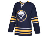 ADIZERO JERSEY in BUFFALO SABRES Found in: NHL > BUFFALO SABRES > Jerseys >